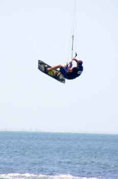 kiteboarding2 010